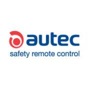 logo_autec