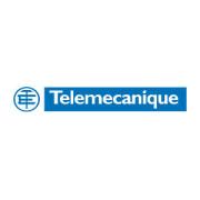 logo_telelmecanique