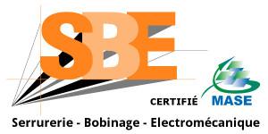 Serrurerie - Bobinage - Electromécanique