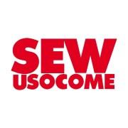 sew logo